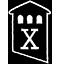 Casa X